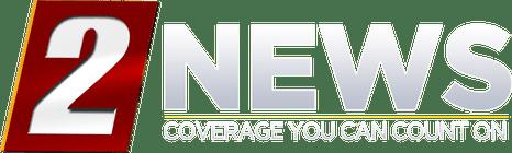 2News Logo