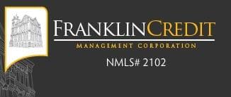 Franklin Credit Logo