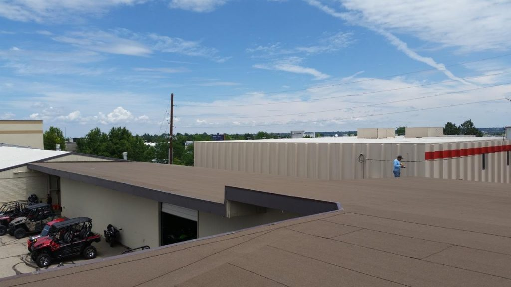 commercial-roof2