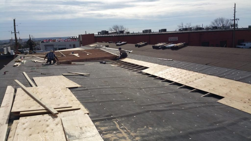 commercial-roof4