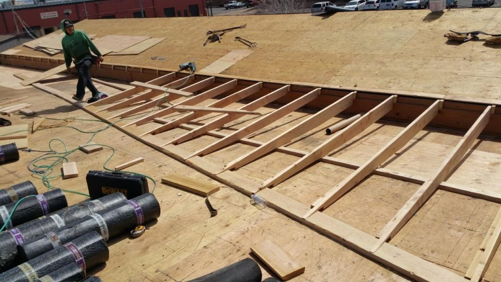 commercial-roof6