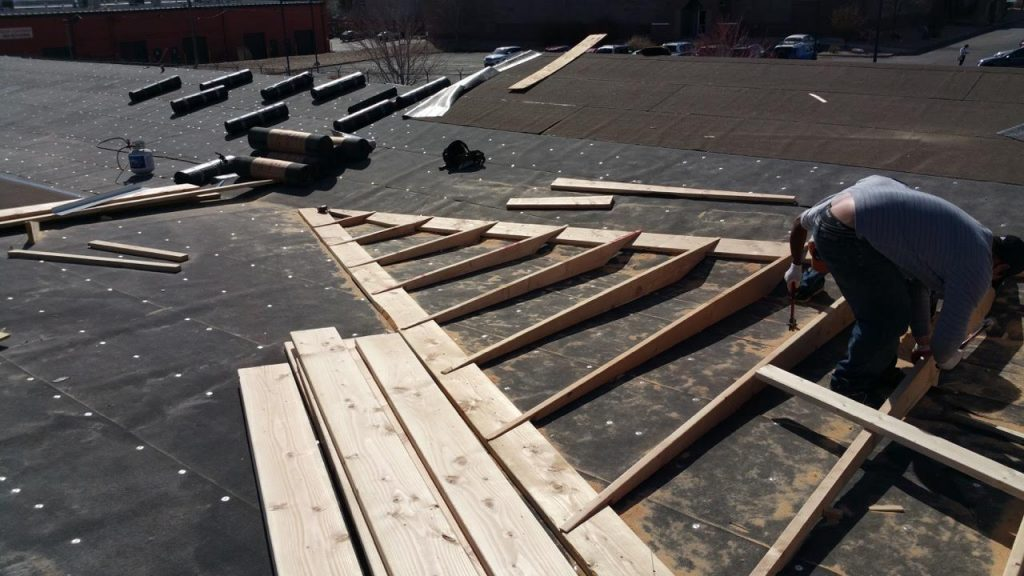commercial-roof7