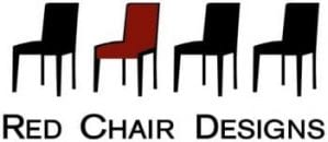 RedChair-logo