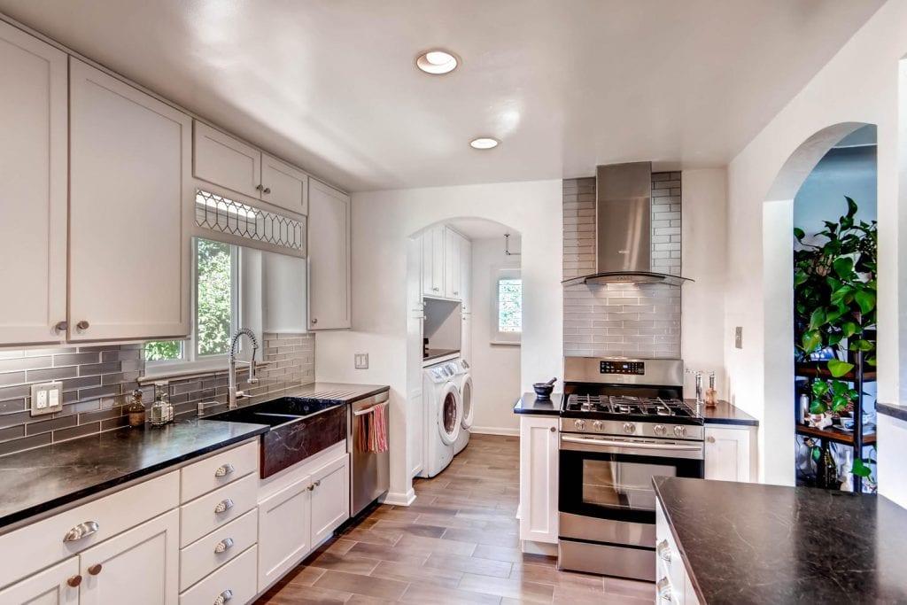 1-Kitchen-1500x1000-72dpi