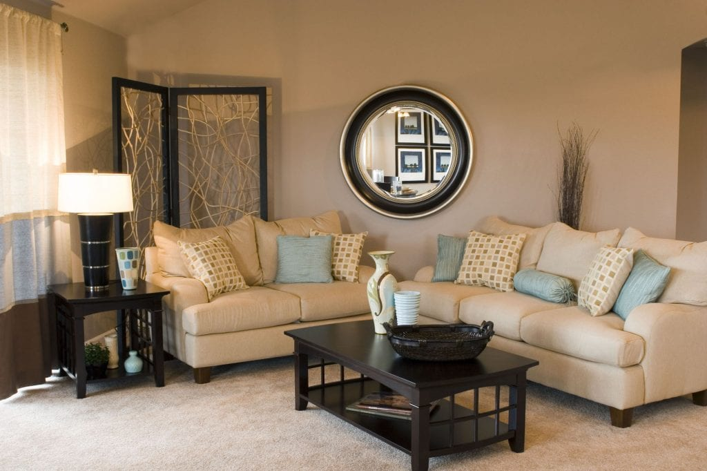model-2-living-room