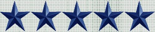 kissclipart-blue-nautical-star-clipart-nautical-star-tattoo-595774e02dec34a3