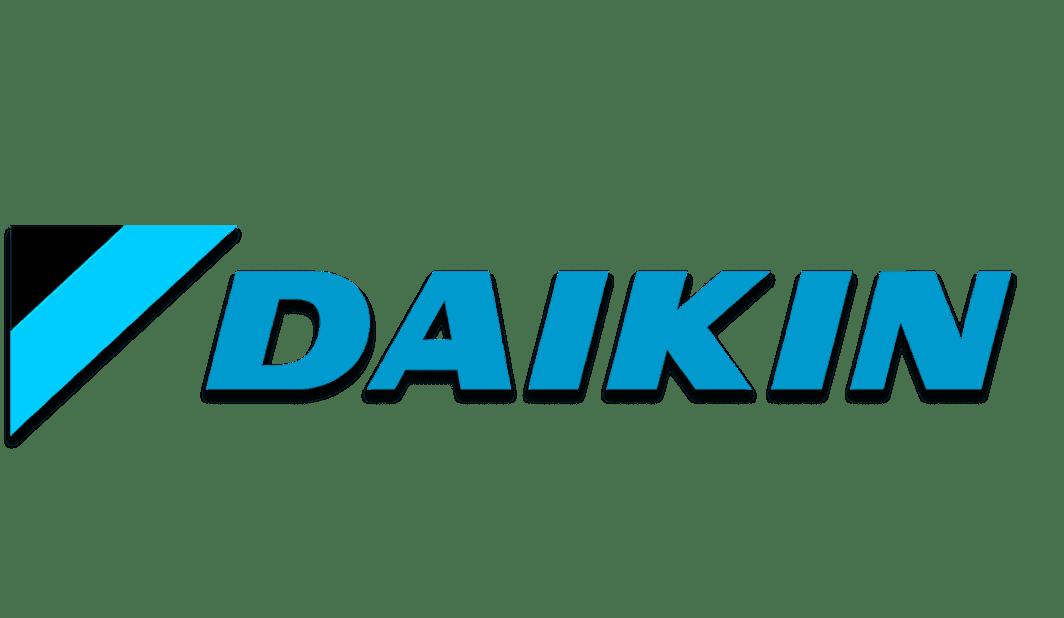 https://img-blue.s3.us-west-2.amazonaws.com/wp-content/uploads/sites/212/2021/04/daikin-logo.3dcc1a4b.png