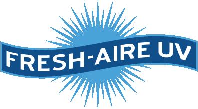 https://img-blue.s3.us-west-2.amazonaws.com/wp-content/uploads/sites/212/2021/04/fresh-aire-uv-logo-head.png